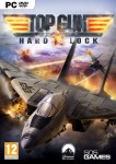 Top Gun Hard Lock (RELOADED) (Multilenguaje) (ESPAÑOL) ...
