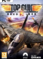 Top Gun Hard Lock (RELOADED) (Multilenguaje) (ESPAÑOL) PC Descargar Juego Full