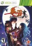 Akai Katana (Region NTSC/PAL) (Multilenguaje) (INGLES) ...