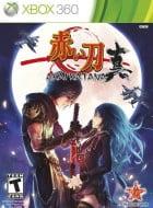 Akai Katana (Region NTSC/PAL) (Multilenguaje) (INGLES) XBOX 360 Descargar Juego Full