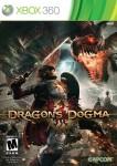 Dragon's Dogma (Region Free) Multilenguaje (E...