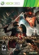 Dragon's Dogma (Region Free) Multilenguaje (ESPAÑOL) XB...