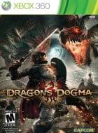 Dragon's Dogma (Region Free) Multilenguaje (ESPAÑOL) XBOX 360 Descargar Juego Full