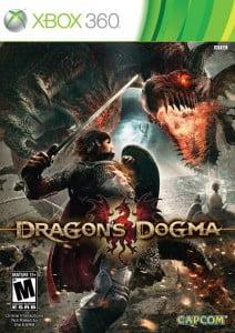 Descargar Dragons Dogma mediafire ESPAÑOL