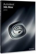 Autodesk 3ds Max 2013 (32 y 64 Bits) (INGLES) PC Descar...