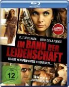 Crimenes De Lujuria (2011) BDRip HD 720p (ESPAÑOL LATINO) Descargar Película Full