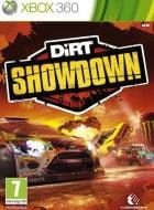 DIRT Showdown (Region Free) Multilenguaje (ESPAÑOL) XBOX 360 Descargar Juego Full