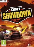 DIRT Showdown (FAIRLIGHT) Multilenguaje (ESPAÑOL) PC Descargar Juego Full