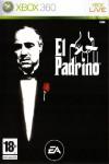 El Padrino (The Godfather) (Region NTSC-U) Multilenguaj...