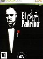 El Padrino (The Godfather) (Region NTSC-U) Multilenguaje (ESPAÑOL) XBOX 360 Descargar Juego Full