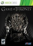 Game Of Thrones (Region NTSC) Multilenguaje (...