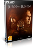 Game Of Thrones (RELOADED) Multilenguaje Subs (ESPAÑOL) PC Descargar Juego Full