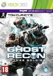 Tom Clancys Ghost Recon Future Soldier (Regio...