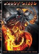El Vengador Fantasma 2 Espiritu De Venganza (DVDRip) Es...