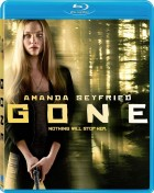 Gone (2012) BRRip 720p HD (Dual ESPAÑOL LATINO - Ingles...