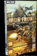 Iron Front Liberation 1944 (RELOADED) Multilenguaje (ESPAÑOL) PC Descargar Juego Full