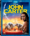 John Carter (2012) BRRip HD 720p (Dual Españo...