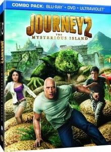 Descargar Pelicula Viaje 2 La Isla Misteriosa BRRip 720p HD mediafire