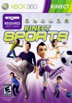 Kinect Sports (Region Free) (Multilenguaje) (ESPAÑOL) X...