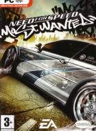 Need For Speed Most Wanted (RELOADED) Multilenguaje (ESPAÑOL) PC Descargar Juego Full