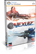 Nexuiz (FAIRLIGHT) (Multilenguaje) (ESPAÑOL) PC Descarg...