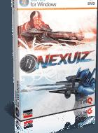 Nexuiz (FAIRLIGHT) (Multilenguaje) (ESPAÑOL) PC Descargar Juego Full
