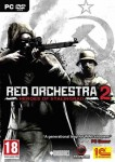 Red Orchestra 2 Heroes Of Stalingrad (GOTY Ve...