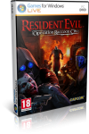 Resident Evil Operation Raccoon City (SKIDROW) (Multile...