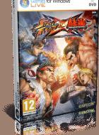 Street Fighter X Tekken (SKIDROW) (Multilenguaje) (ESPAÑOL) PC Descargar Juego Full