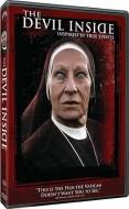 Con El Diablo Adentro (2012) (DVDR NTSC) (Multilenguaje...