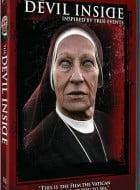 Con El Diablo Adentro (2012) (DVDR NTSC) (Multilenguaje) Descargar Película Full