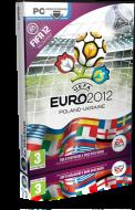 FIFA 12 UEFA EURO 2012 (SKIDROW) (Multilenguaje) (ESPAÑ...