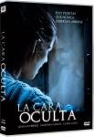 La Cara Oculta (2011) DVDRip (Español Latino) Descargar...