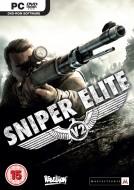 Sniper Elite V2 (SKIDROW) (Multilenguaje) (ESPAÑOL) PC ...