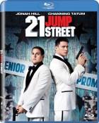 Comando Especial (2012) BRRip HD 720p (Dual Español Latino - Inglés) Descargar Película Full