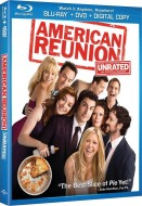 American Pie El reencuentro (2012) BRRip HD 720p (Dual ...