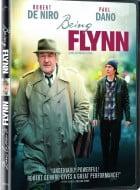 Viviendo Como Un Flynn (2012) DVDRip (Español Latino) Descargar Película Full 1 Link