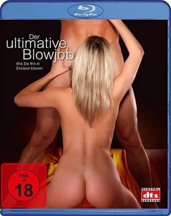 Der Ultimative Blowjob (2010) BDRip 720p HD (...