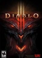 Diablo III v1.0.2.9991 (REVOLT) + (Emulador De Servidor) Multilenguaje (ESPAÑOL) PC Descargar Juego Para Windows Full
