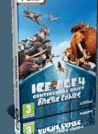 Ice Age 4 La Formacion De Los Continentes Juegos En El Artico (SKIDROW) Multilenguaje (ESPAÑOL) PC Descargar Juego