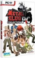 Metal Slug Collection Complete PC (RELOADED) Multilenguaje (ESPAÑOL) PC Descargar Juego Para Windows