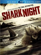 Terror En Lo Profundo (2011) BRRip HD 720p (Dual Español Latino - Inglés) Descargar Full Película