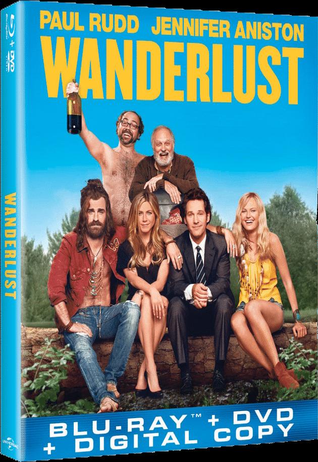Locura En El Paraiso (2012) BRRip HD 720p (Du...