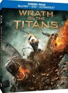 Wrath Of The Titans (2012) BRRip 720p HD (Dual Español ...