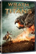 Furia De Titanes 2 (2012) DVDRip (Español Latino) Desca...