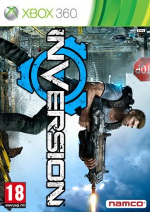 Descargar Inversion XBOX 360