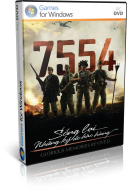 7554 (SKIDROW) PC Descargar INGLES