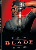 Blade (1998) BRRip 720p HD (Español Latino - Inglés - Castellano) Descargar Película Full