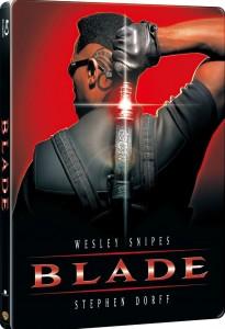 Descargar Pelicula Blade 720p HD Latino