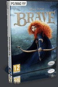 Descargar Brave PC Español